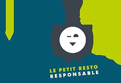 L'Oise O Bio Logo